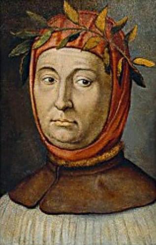 Francesco_Petrarca00.jpg