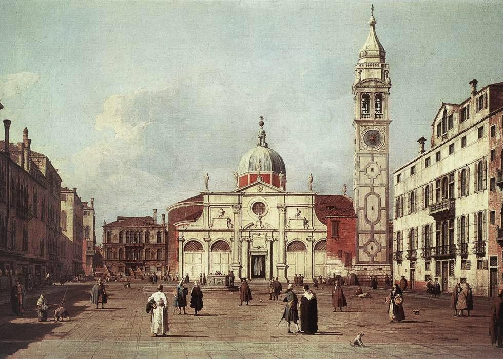 ANTSantaMariaFormosa_Canaletto1735.jpg