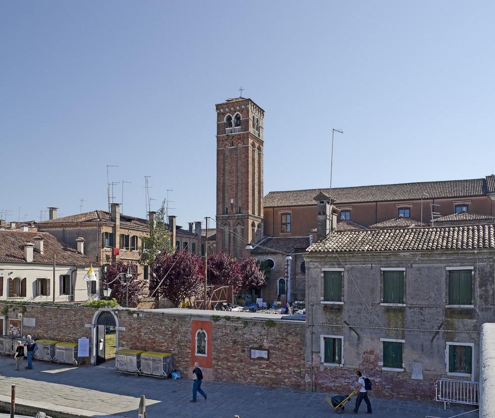 Chiesa_di_San_Giobbe_Venezia_2.jpg