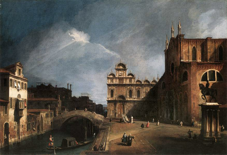 ANTGiovanni_Antonio_Canal,_il_Canaletto_