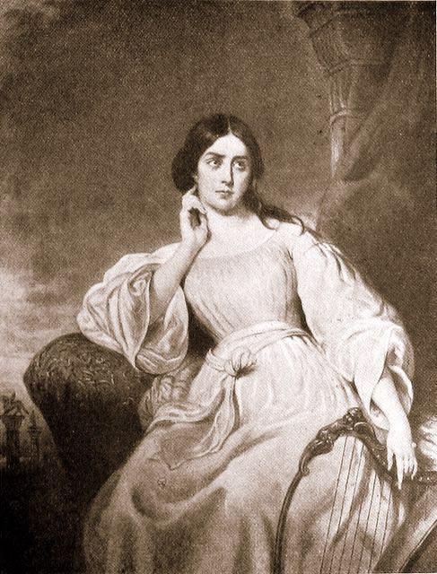 María Malibran