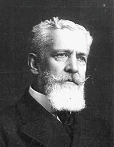 Conde Alessandro Guiccioli