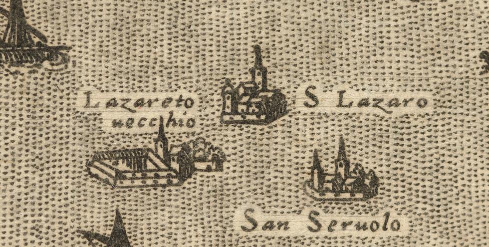 Islands_of_Lazzaretto_Vecchio_&_S._Lazza