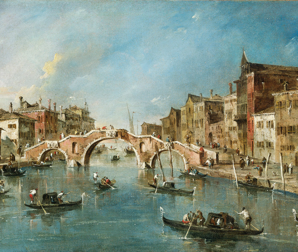 ANTFrancesco_Guardi,_View_on_the_Cannare