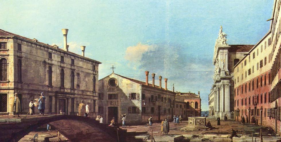 Canaletto_(II)_008.jpg