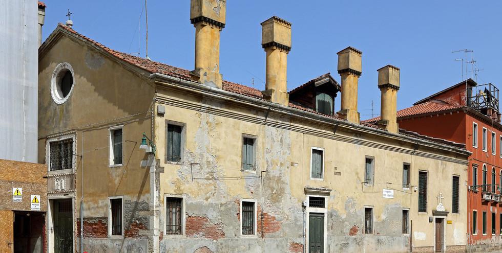 PrincipalVenezia_Ospedaletto_dei_Crocife