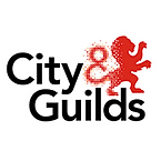 city and guilds.png