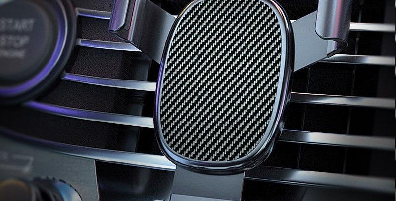 -2021-Car Phone Holder Mobile Phone Holder for Car Holder AUTO