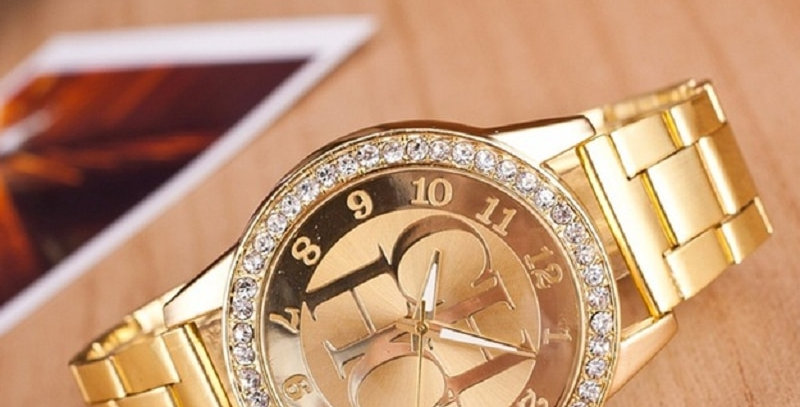 Famous Luxury Watch Women Fashion Watches Women Stainless Steel Hot Watches 2021