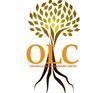 ORGANIZATIONAL LEARNING CENTER
