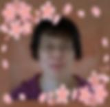 線上 日文 日籍 家教 便宜 合理 日檢 N1 N2 N3 N4 N5