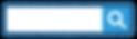 N1,N2,N3,N4,N5,日檢,JLPT,旅遊會話,日常會話,日籍老師,日語,日文,補習班,Skype,家教,線上家教,日語家教,日文家教,日本人,日本語,日文家教 價格合理 便宜 日籍老師 網路視頻 Japanese language tutor,Japanese,tutor