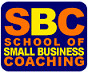 Small Business School of Coaching