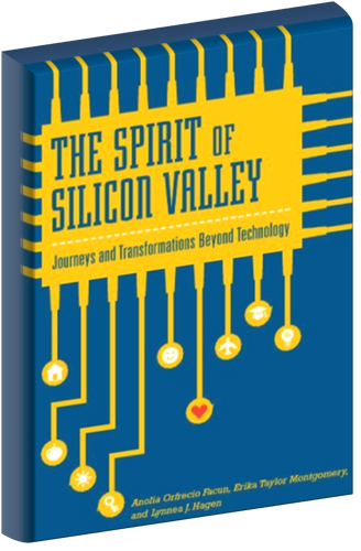 SPIRIT OF SILICON VALLEY
