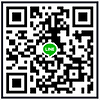 QR(iPhone8)
