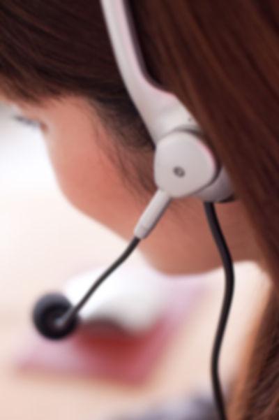 日檢 JLPT N1 N2 N3 N4 N5 旅遊會話 日常會話 日本文化 商務會話 日本企業 面試 敬語 日籍老師 日本人 日本語 日語 線上 Skype 網路視頻 家教 補習班 價格 便宜 Japanese language tutor