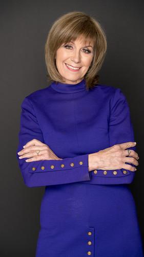Lynnea Hagen Coach