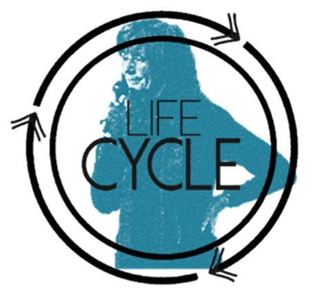 Cycles of Your Business Life