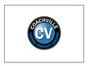 COACHVILLE