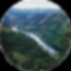 1 - env taonga_edited.png