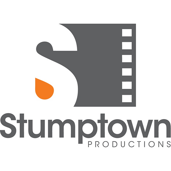 StumptownProductions.png