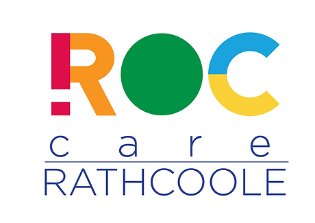 ROC Care Rathcoole Logo.png