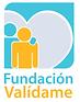 Asesoría y Gestión en Proceso de Pensión de Invalidez