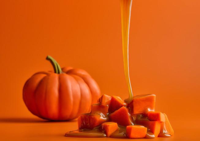 01 pumpkin-2 copy.jpg