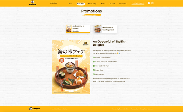 Sample from Client Website Usage 2.png