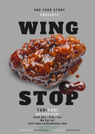 Wing Stop 3 FB:IG Story.jpg