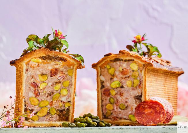 Best Food Photographer Singapore