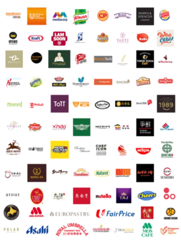 Partner Logo B&W copy updated 2.jpg