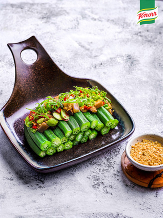 food photography service Singapore