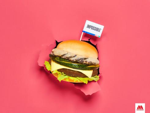 01 Final MOS Burger 4 copy.jpg
