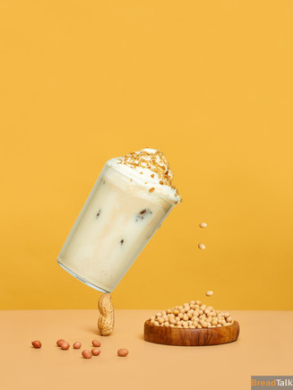01 Final BreadTalk Peanut Drink Mood Sho