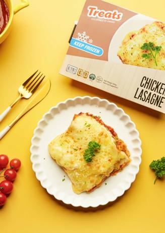 Chicken Lasagne.jpg