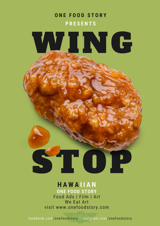 Wing Stop 1 FB:IG Story.jpg