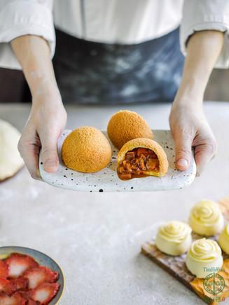 food photographer Singapore