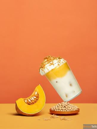 01 Final BreadTalk Pumpkin Drink Mood Sh