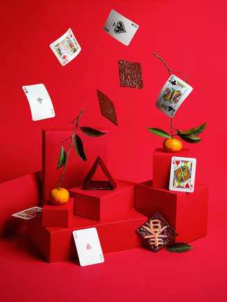 3. CNY_flying card boxes (final).jpg