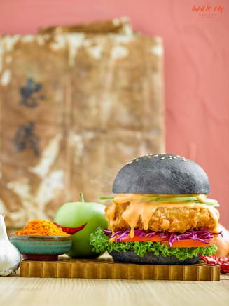 singapore food photographer