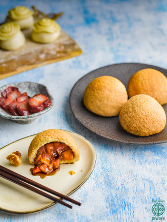 food photography services Singapore