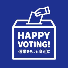 happyvoting1.jpg