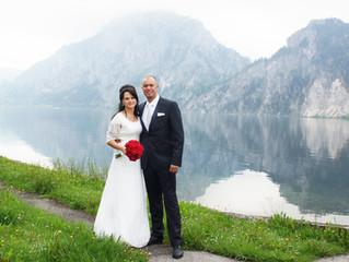 Nicole&Stephan (Traunkirchen)
