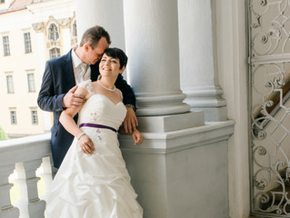 Anita&Daniel-After wedding (Stift St. Florian)
