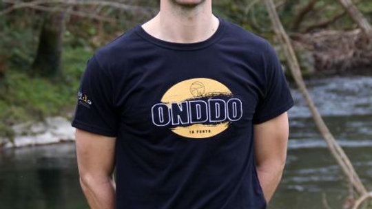 T Shirt 11376