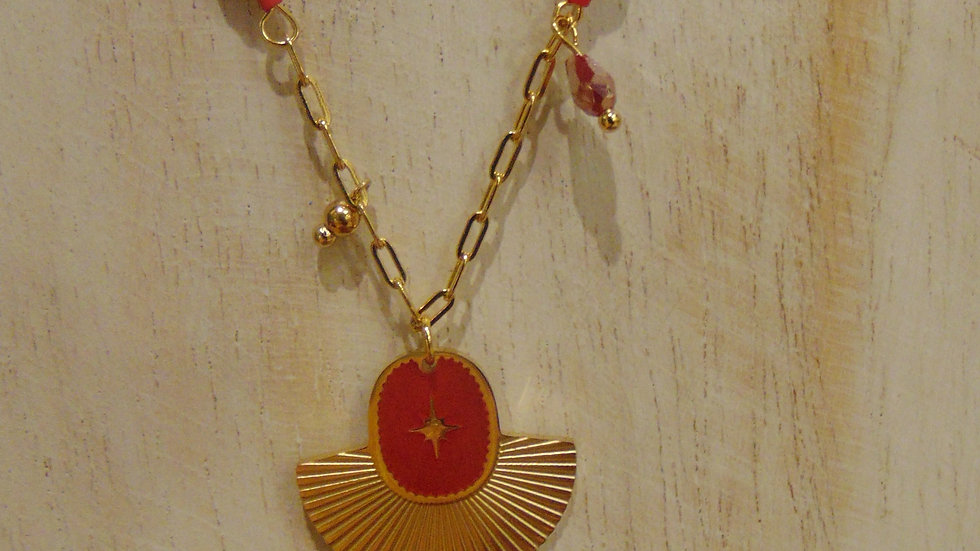 Collier 20