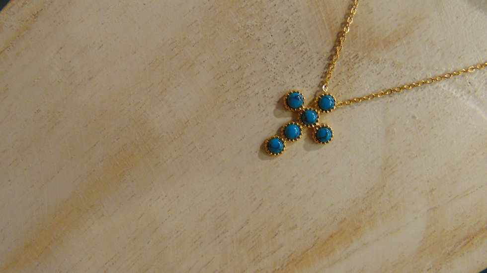 Collier 17