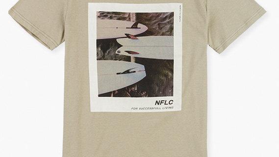 Tee Shirt 111-1022