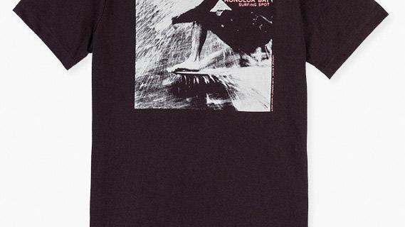Tee Shirt 111-1010